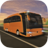 icon Coach Bus Simulator 1.6.0