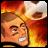 icon Head Ball 32.12