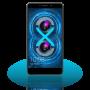 icon Honor 6x Theme