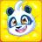 icon Paddle Panda 1.0.2
