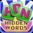 icon Hidden Words 2.5