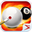 icon Bida Online 5.0.0
