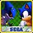 icon Sonic CD 1.0.9