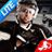 icon Hockey Fight 1.75