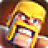 icon Clash of Clans 13.576.7