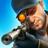 icon Sniper 3D 2.14.10