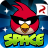 icon Angry Birds 2.2.12