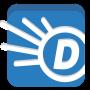 icon com.dictionary