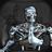 icon Cyborg Assassin 1.1.0