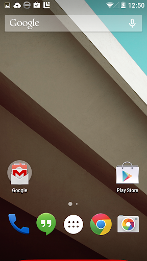 Download GMD Full Screen Immersive Mode for android 5 0 1
