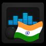 icon Radio India