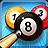 icon 8 Ball Pool 4.0.0