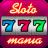 icon Slotomania 6.14.3