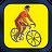 icon Cycling 2011 2.1