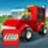 icon LEGO Juniors 6.8.6085