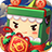 icon Mini World 0.52.1