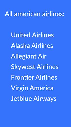 Aviasales - cheap flights