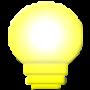 icon Flash Light