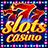 icon Dragonplay Slots 4.09