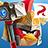 icon Epic 3.0.27463.4821