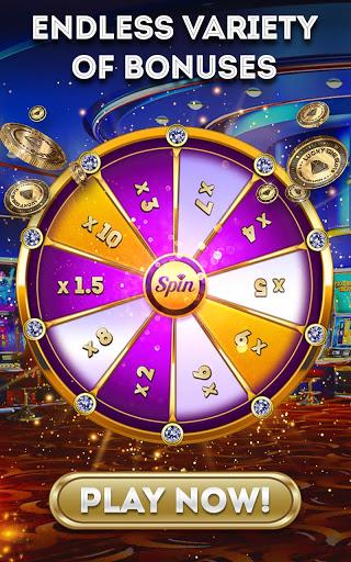 Club world casinos kostenlos jackpot genie