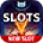 icon Scatter Slots 3.70.1