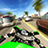 icon Traffic Rider 1.6.2