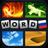 icon de.lotum.whatsinthefoto.ru 1.3.1-ru