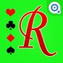 icon com.octro.rummy
