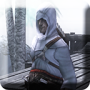 icon Assassin s Bloodlines Creed Fight