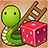 icon Snakes and Ladders King 18.08.20