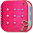 icon Secret Diary with Lock 1.23.23