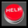 icon Emergency Button