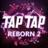 icon Tap Tap Reborn 2 1.0