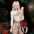 icon Flirtogram 215HF1