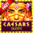 icon Caesars Slots 3.84