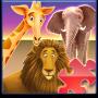 icon AnimalPuzzle