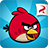 icon Angry Birds 7.9.6