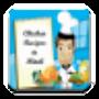 icon Chicken Recipes in Hindi