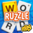 icon Ruzzle 3.0.0