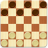 icon Draughts 1.82.0