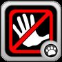 icon Call Blocking Blacklist