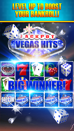 Online Poppit Slot | Live Play With Free Slot Machines - Breezy Slot Machine