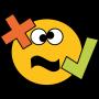 icon Emojic