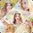 icon FotoRus 7.1.7