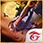 icon Free Fire 1.41.0