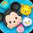 icon TsumTsum 1.79.0