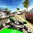 icon Traffic Rider 1.7.8