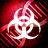 icon Plague Inc 1.16.1