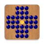icon Peg Solitaire